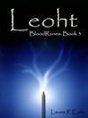 Leoht (BloodRunes