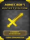 Minecraft pocket edition [eBook]