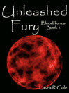 Unleashed Fury (BloodRunes