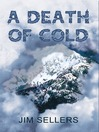 A Death of Cold