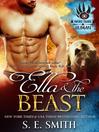 Ella and the Beast