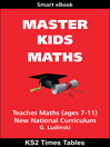Master Kids Maths