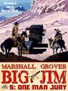 Big Jim 5