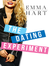 The Dating Experiment [electronic resource]