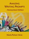 Amazing Writing Prompts