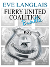 Furry United Coalition Bundle (3-in-1)