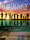 Journey to the Future