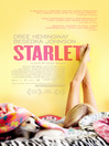 Cover image for Starlet