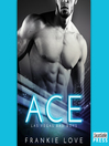 Ace [electronic resource]