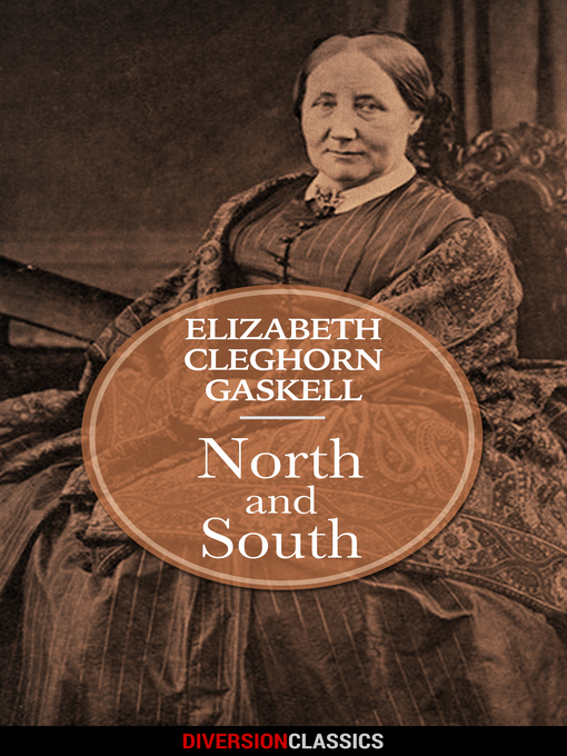North and South (Diversion Classics)