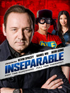 Cover image for Inseparable