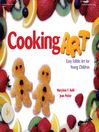 Cover image for Cooking Art