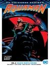 Aquaman, Volume 2