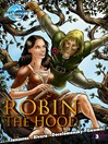 Robin the Hood, Issue 3