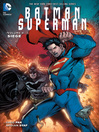 Batman/Superman, Volume 4
