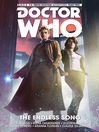 Doctor Who: The Tenth Doctor, Volume 4
