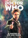 Doctor Who: The Eighth Doctor, Volume 1