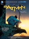 Batman, Volume 5