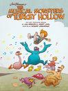 Jim Henson's The Musical Monsters of Turkey Hollow OGN, Volume1