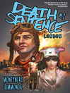Death Sentence London, Issue 1