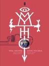 MYTHIC, Volume 1