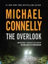 Cover image for The Overlook