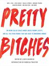 Pretty Bitches