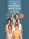 The astronaut wives club [Audio eBook]