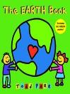 The Earth book [Audio eBook]