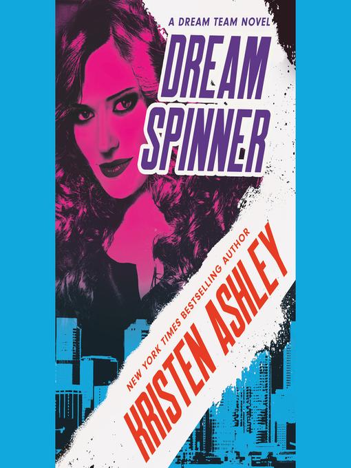 Dream Spinner