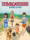 The Boxcar Children: Surprise Island [electronic resource]
