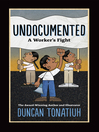 Cover image for Undocumented