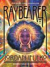 Raybearer