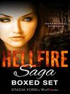 Hellfire Saga