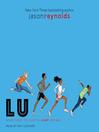 Lu [electronic resource]