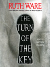 The Turn of the Key [EAUDIOBOOK]