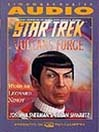 Cover image for Vulcan's Forge