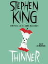 Thinner [electronic resource]
