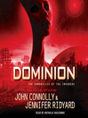 Dominion [electronic resource]