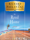 The Road Home [EAUDIOBOOK]