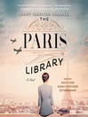 The Paris Library [EAUDIOBOOK]