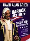 Barack Like Me [electronic resource]