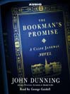 The Bookman's Promise [electronic resource]