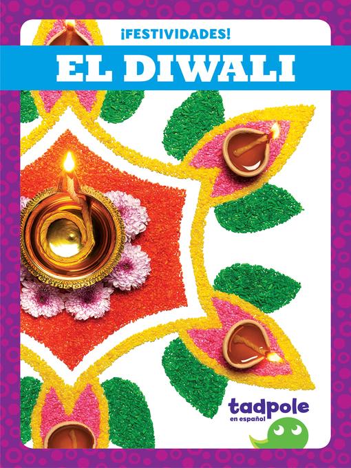 El Diwali (Diwali)