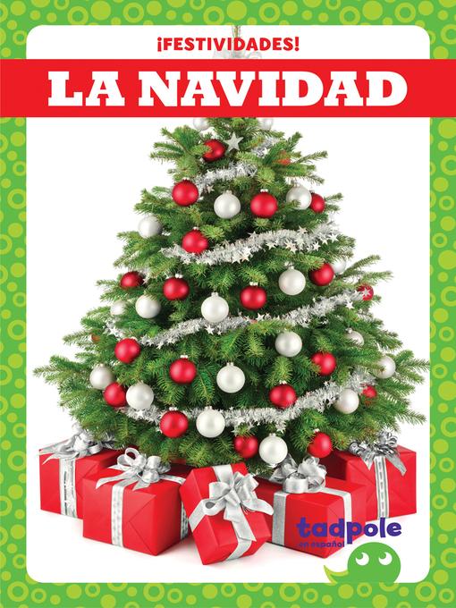 La Navidad (Christmas)