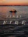 Final Fire