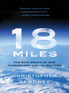18 Miles [electronic resource]