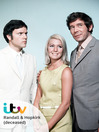 Randall and Hopkirk (deceased), Who Killed Cock Robin?