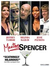 Meeting Spencer [electronic resource]