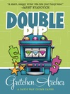 Cover image for Double Dip